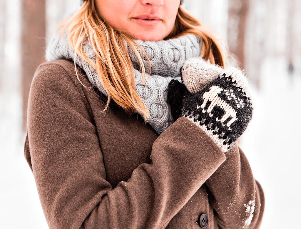 beneficios da cirurgia no inverno