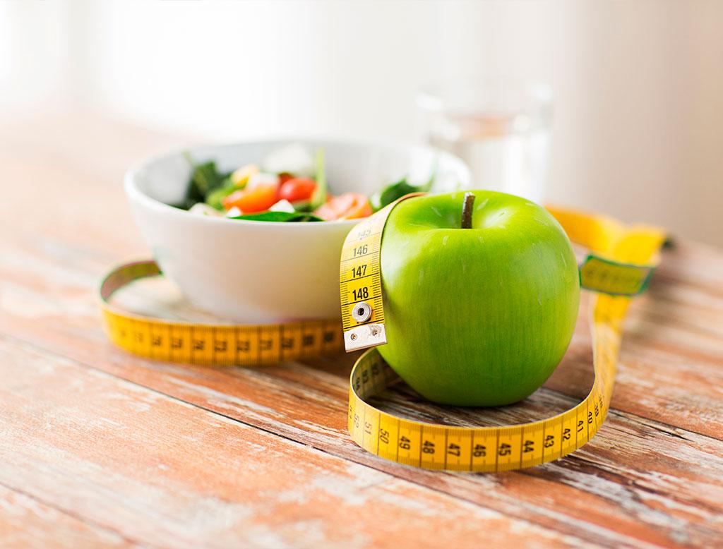 dieta pós cirurgia plástica